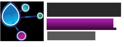 NAIDER – Estrés Digital Empresarial