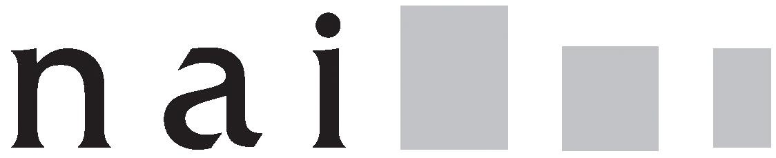 LogoNaider