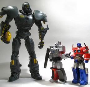 robots-4