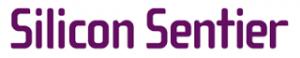 1_siliconsentier_logo