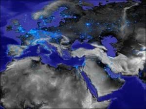 lights_europe