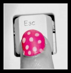 Sweet_Escape_by_inez_joanna