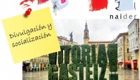 VITORIA-GASTEIZ, CIUDAD SOSTENIBLE Y DEL CONOCIMIENTO