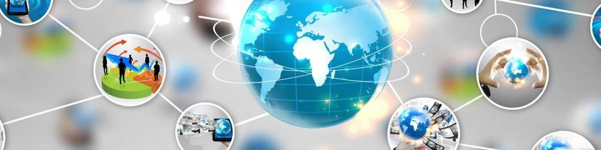 La importancia del tráfico móvil: Baidu compra 91 Wireless por 1,900 M$