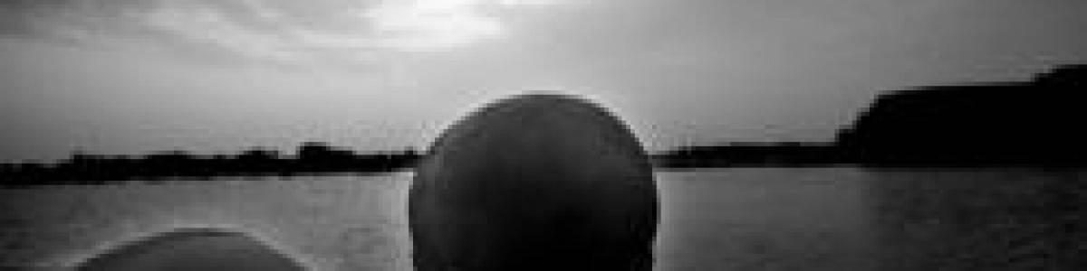 Primeras reflexiones tras la segunda edición de Naider Topagunea