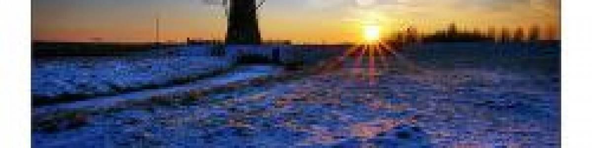 Estrategia de sauna. Finlandia afronta las crisis sin complejos