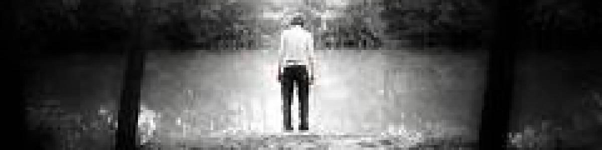 El futuro del ser humano (III): el ser humano, un animal social