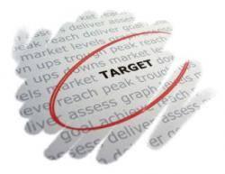 699488_target_1