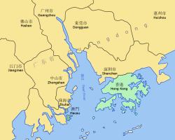 750px-Pearl_River_Delta_Area