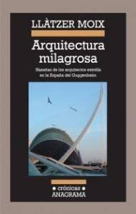 ARQUITECTURA-MILAGROSA