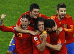 Alemania-Espana_imagenes