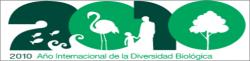 Biodiversity Year 2010