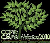 Cancun-sede-de-la-cumbre-del-cambio-climatico-2010_0