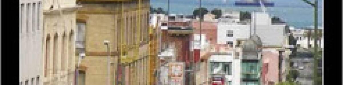 Sostenibilidad local: informe del OSE