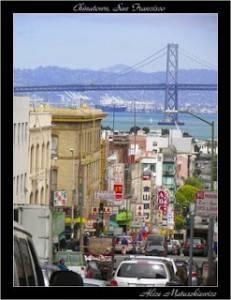 Chinatown_San_Francisco_by_allym007
