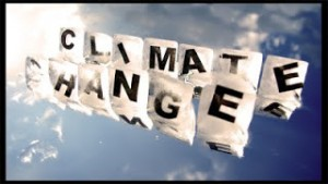 Climate_Change_by_0veritas0