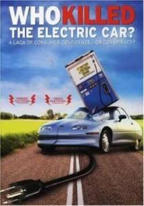 ElectricCar_1