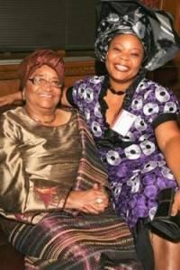 Ellen_Johnson-Sirleaf_Leymah_Gbowee