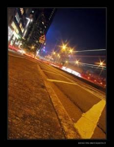 Enter_the_metropolis_2