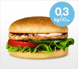 Hamburguesa CO2 bis_0
