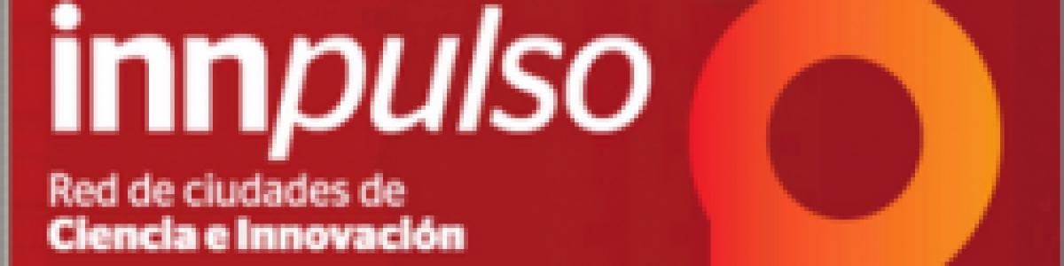 PERFIL DEL AUTOR Red INNPULSO. El papel de los ayuntamientos en el cambio de modelo productivo