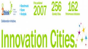 Innovation Cities2