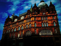Leeds_Market_by_ClimbingOnRoofs