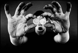 Money_Money_Money_by_jfphotography