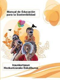 Unesco Etxea2