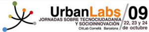Urbanlabs