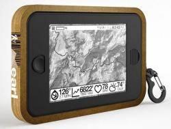 adventure-tech-meet-earl-a-high-tech-tablet-b-L-kxXm3Q