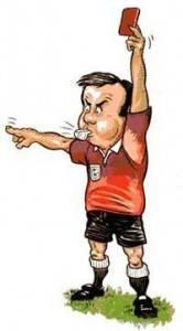 arbitro_tarjeta_roja