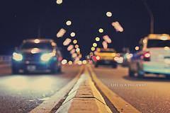autopista_0