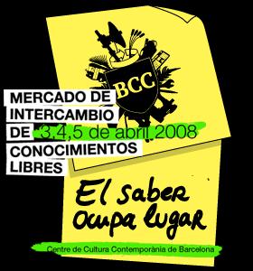 bcc2008