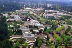 campus_aerial_1_web