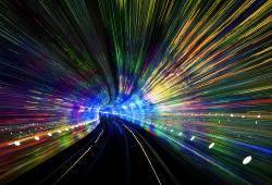 energia y digital