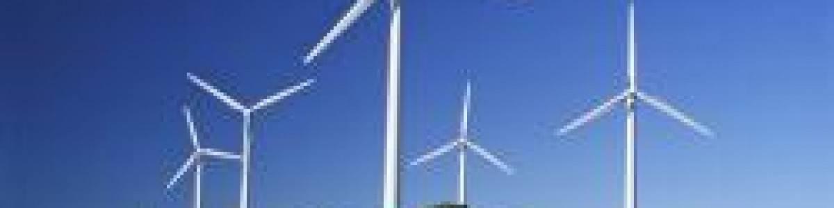 Euskadi 2020-2030: Hacia una economía baja en carbono