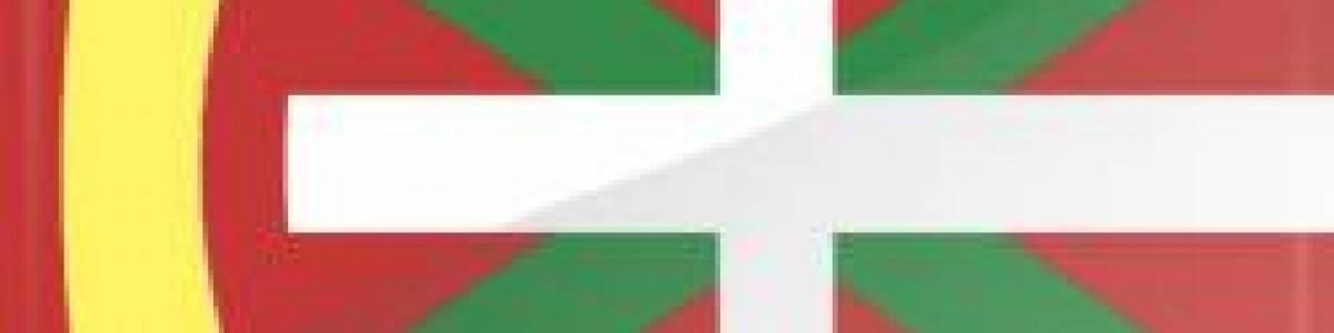 21- O Ideas para Euskadi. Racionalización del papel de la Administración General del Estado en Euskadi.