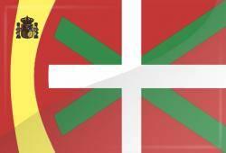 espana-euskadi