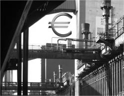 euro e industria_0