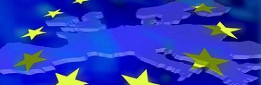 Bai Europari!!