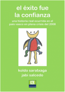 koldo-jabi-libro-02