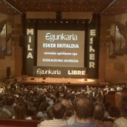 large_Euskalduna_0