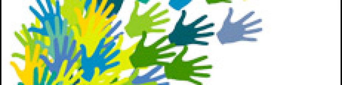 Políticas y estrategias de cambio climático en Vitoria-Gasteiz