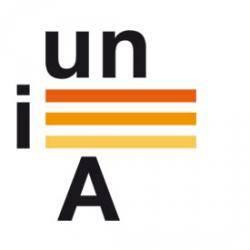 logo-unia-ocw