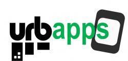 logo urbapps_2