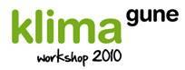 logo_klimagune_0