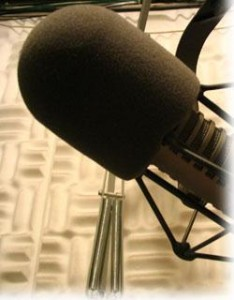 micro radio