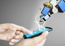 mobile-tech_0