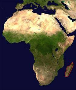 nasa-africa_380